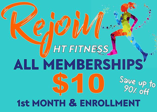 Rejoin HT Fitness Web Banner 2021.png