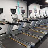 HT Fitness Cedar Creek