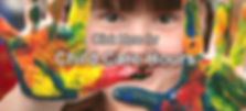 child care small banner copy.jpg