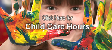 child care small banner copy.jpg