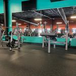 HT Fitness