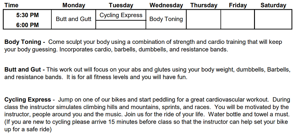 Group Class Schedule Elgin May 2021.png