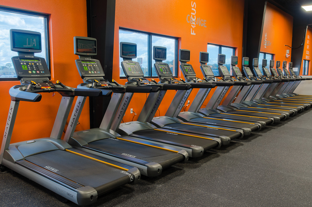 Processed HT Fitness Treadmills.jpg