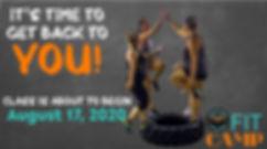 August 2020 Fit Camp Web Banner.jpg