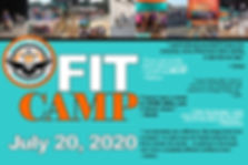 July 2020 Fit Camp Web Banner.jpg