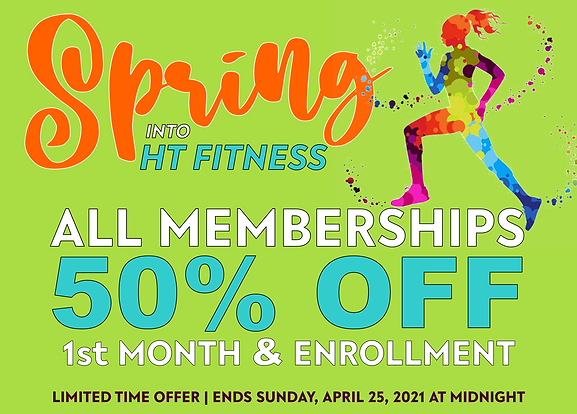 Spring Into HT Fitness Web Banner 2021.p