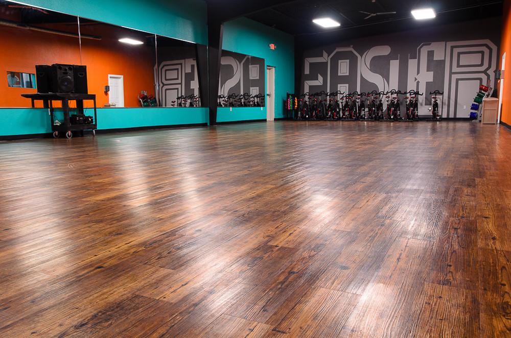 Processed HT Fitness Cardio Room.jpg