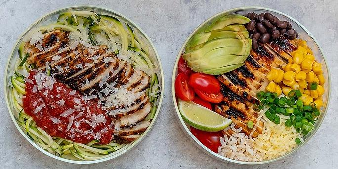 Grilled-Chicken-Meal-Prep-Bowls-4-Ways-f