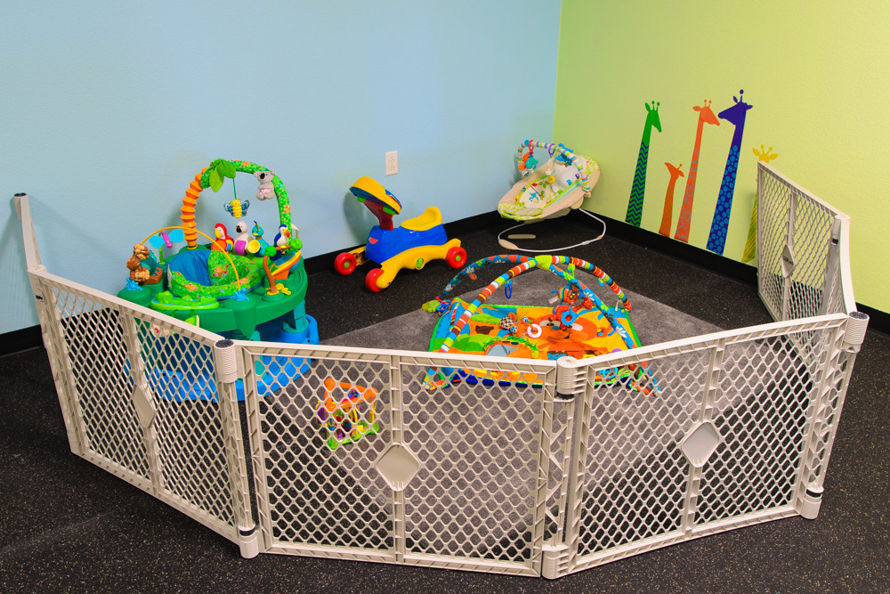 Processed HT Fitness Kids Cage.jpg