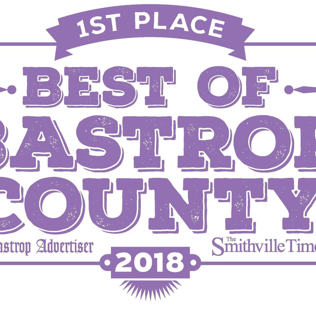 Best of Bastrop 2018.jpg