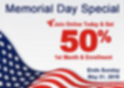 Memorial Day 2020 Home Page Banner.jpg