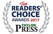 Reader's Choice 2017.jpg