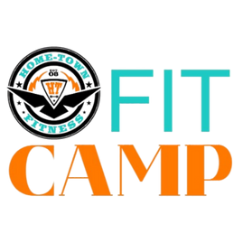Fit Camp Logo Transparent.png