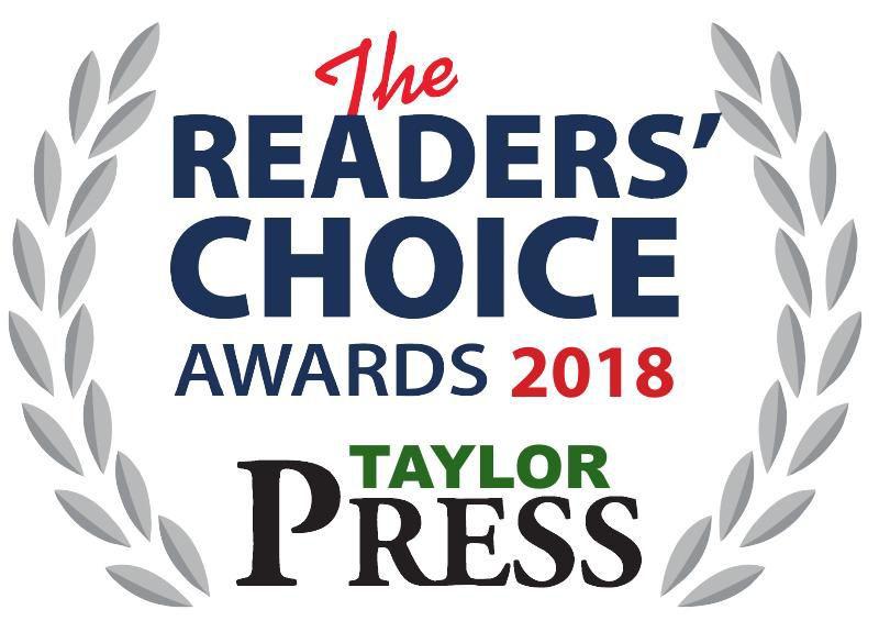 Reader's Choice 2018.jpg