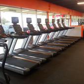 Treadmills 2.jpg