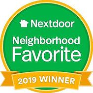 Nextdoor 2019.jpg