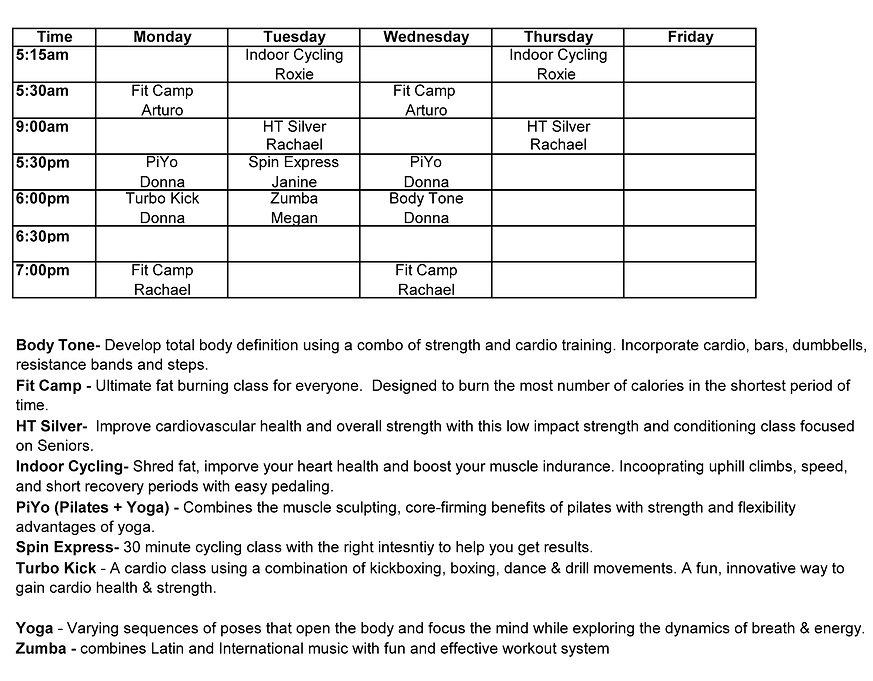 HT Group Class Schedule- Taylor-1.jpg