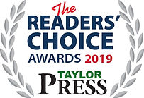 Reader's Choice 2019.jpg