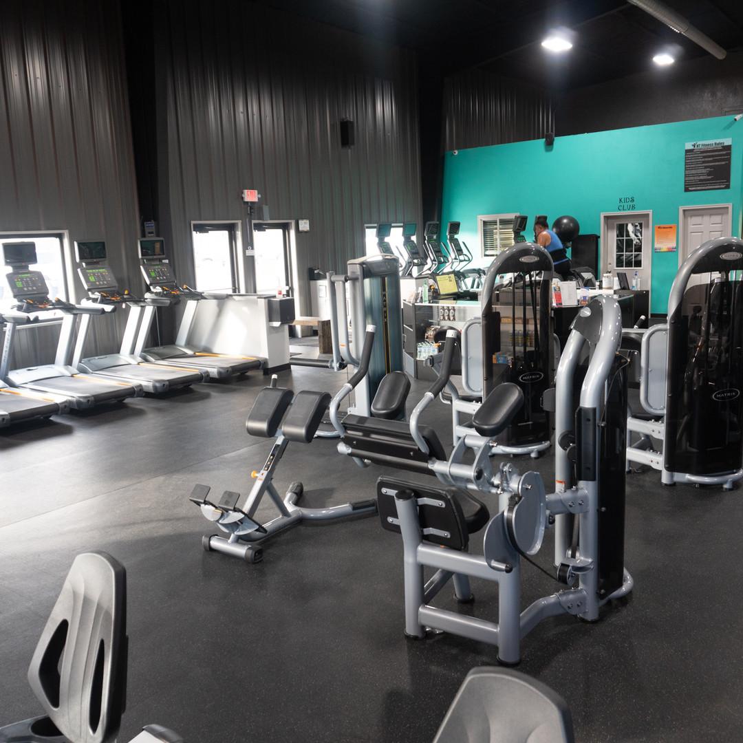 HT Fitness November 2019-49.jpg