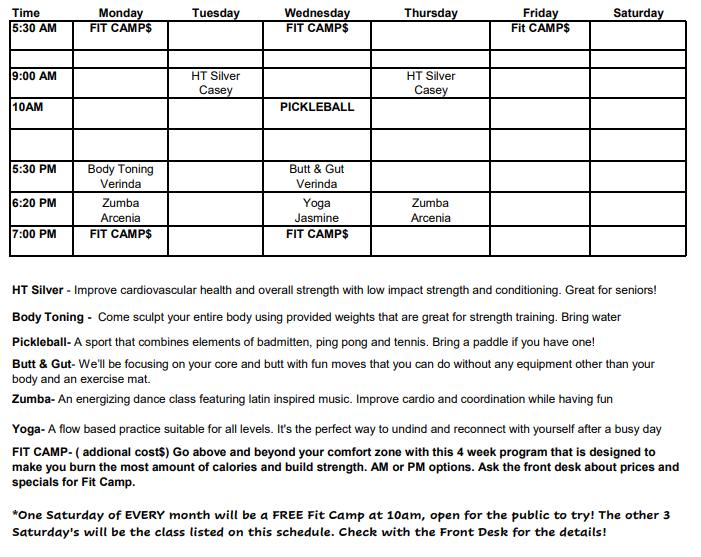 Group Class Schedule La Grange Sept 2021.png