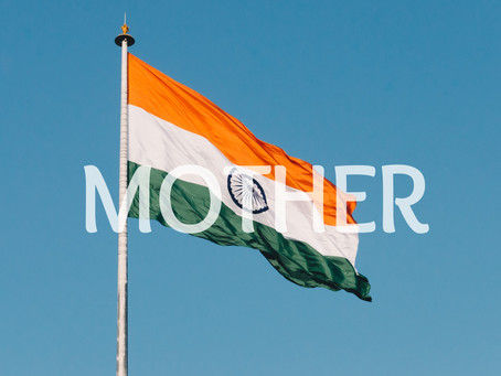 Independence Day, Mother