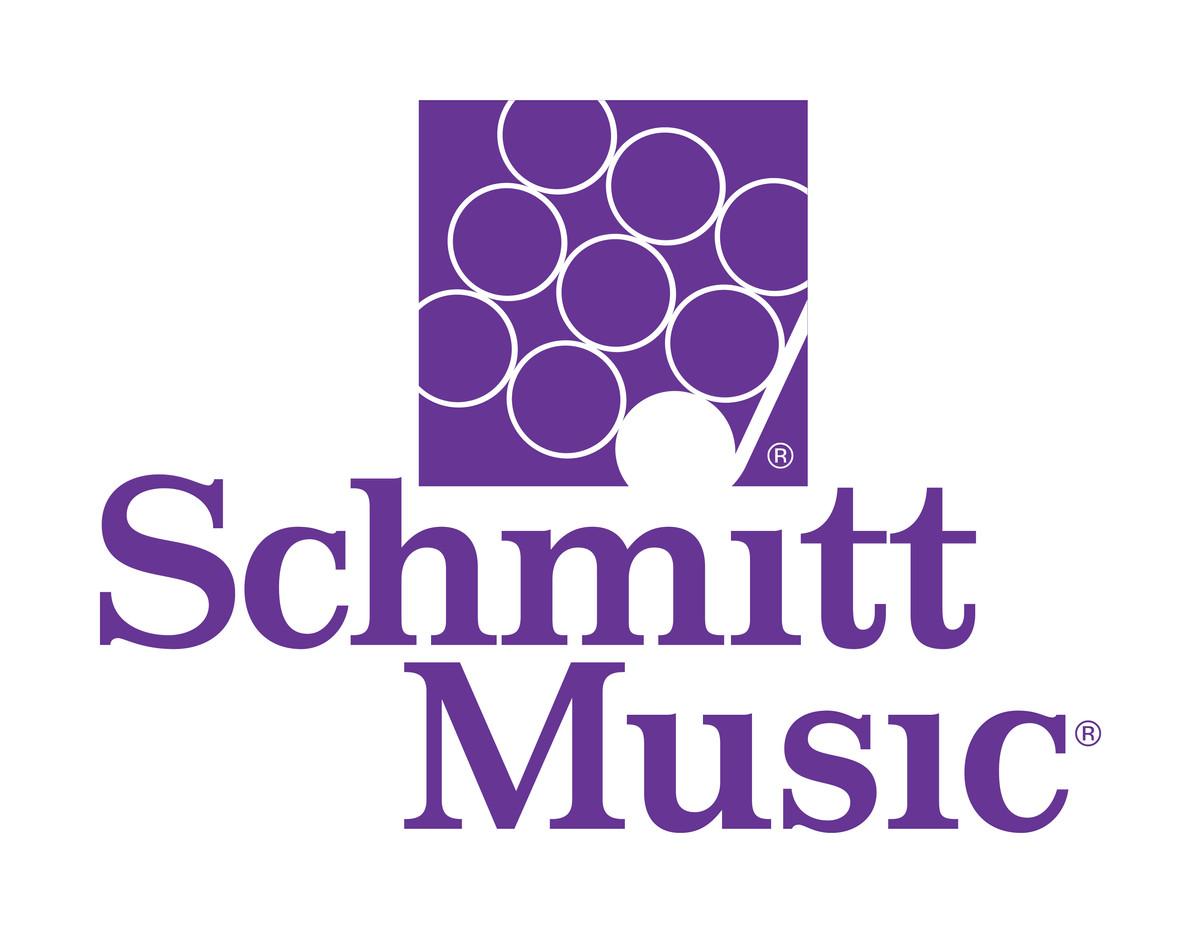 SchmittMusic-purple-LOGO.jpg