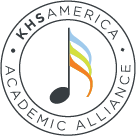 Academic-Alliance-Logo_135x135_v2.png