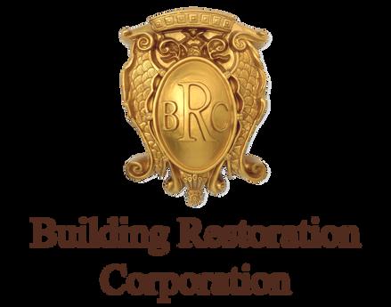 BRC Logo 2.png
