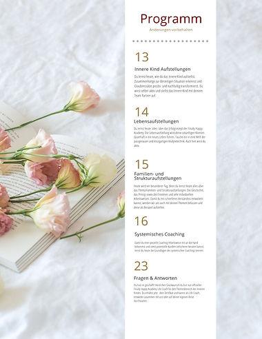 Elegant Workbook Title Page Design-2.jpg
