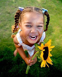 sunflower-girlAAstanding.jpg