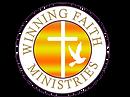 WinningFaith Logo.png