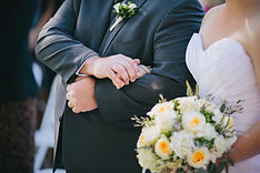 Father and Daughter at Wedding.jpg