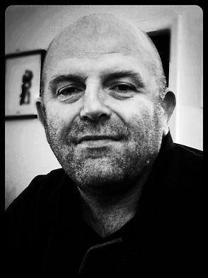 Matt Owen Freelance Writer