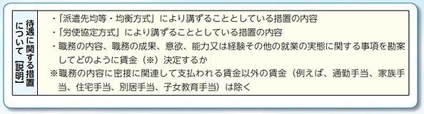雇入れ時・派遣時の労働条件に関する明示・説明事項2.jpg