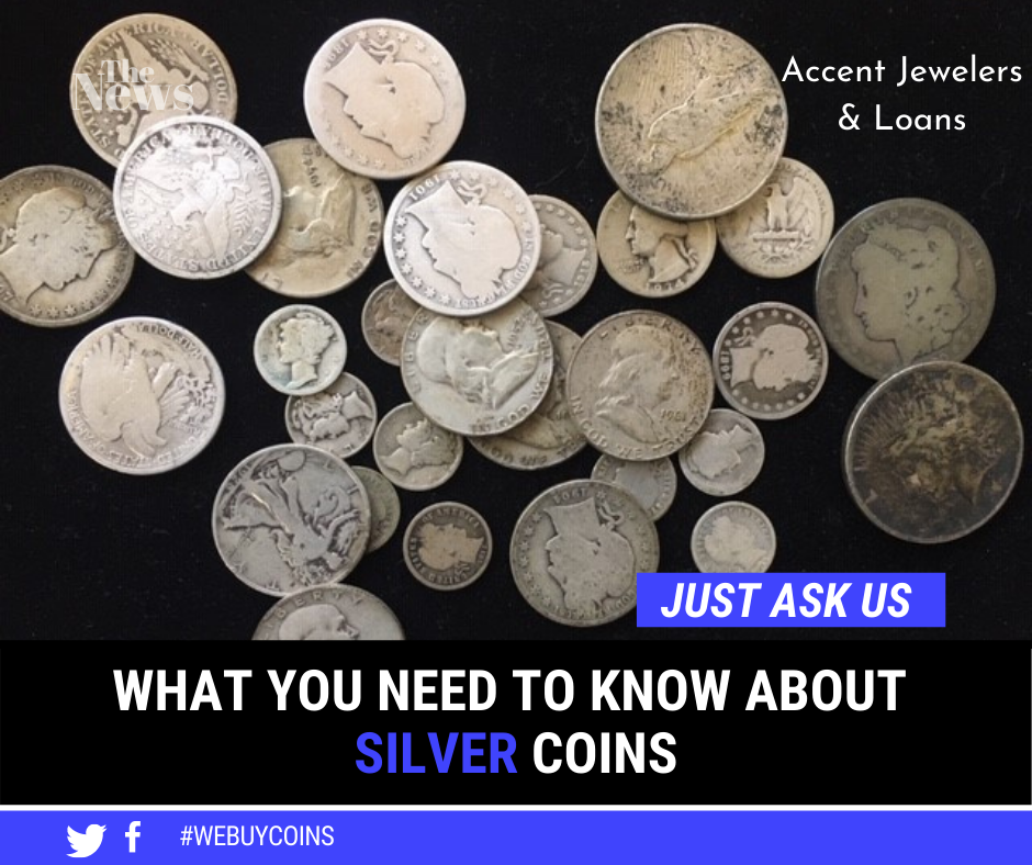 sell silver coins in memphis
