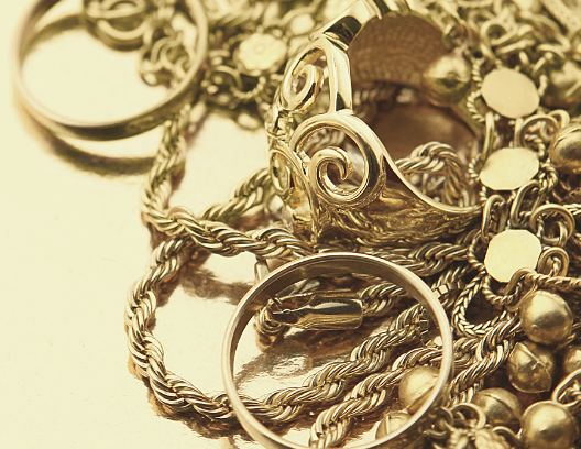 sell gold jewelry in memphis