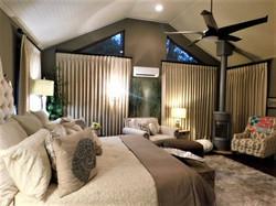 Master Bedroom7 - Hot Springs Homes for Sale