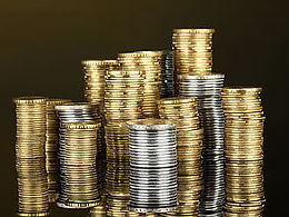 gold coins - where to sell in Memphis
