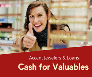 get cash for valuables in memphis