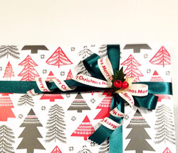 christmas4_edited.jpg