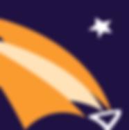 LodeStar_VectorLogo2.png