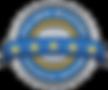 Paladin_Logo.png