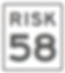 risknumber58.png