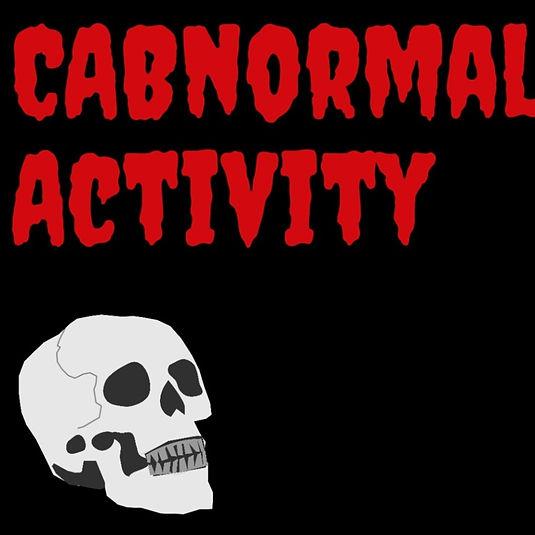 CABnormal-Activity-PixTeller_edited_edited_edited.jpg
