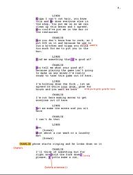 Editing:pf-2.png