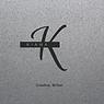 K-Logo 1.png