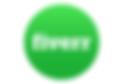 Logo- fiverr 1.png