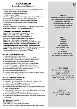 Kiana CV-Content:Copywriter3 .png