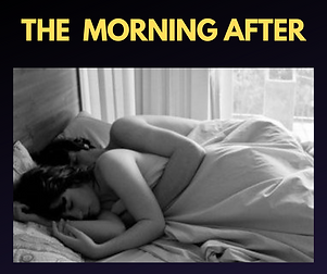 the Morning after.png