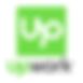 Logo- Upwork.png